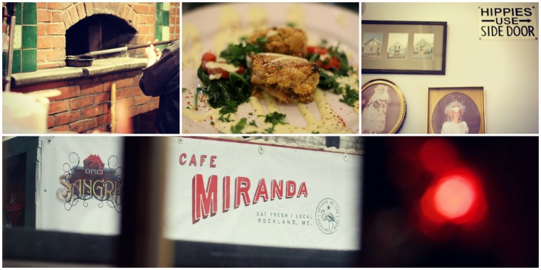 cafe miranda rockland