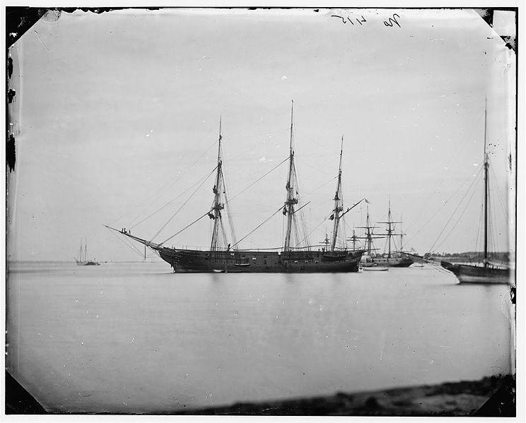 USS_Sabine_